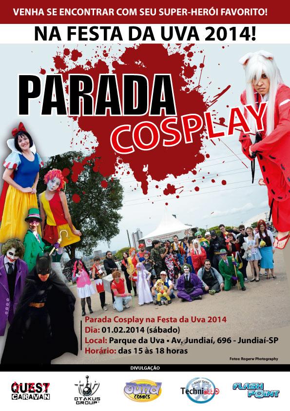 Parada-Cosplay-Festa-da-Uva-2014