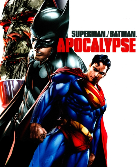 Superman_Batman_apocalypse