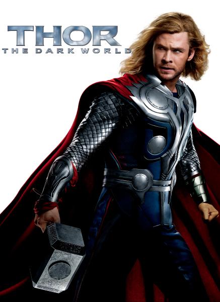 Thor-dark-world-2