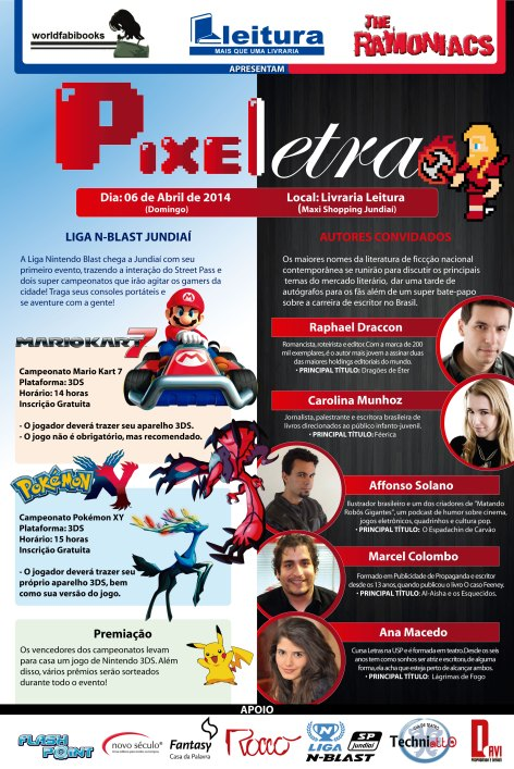 Pixeltra_final