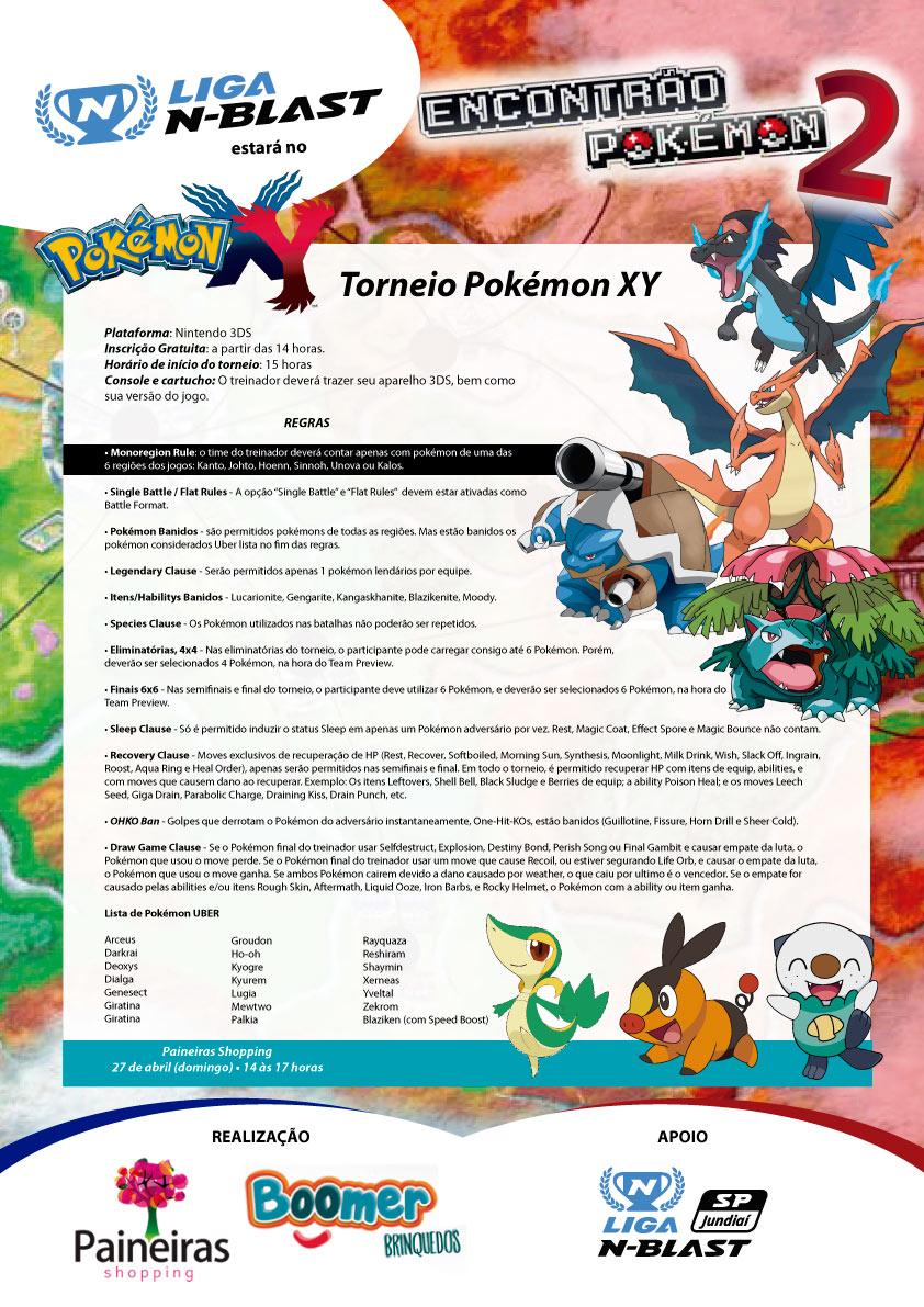 A3-encontrão-Pokémon2