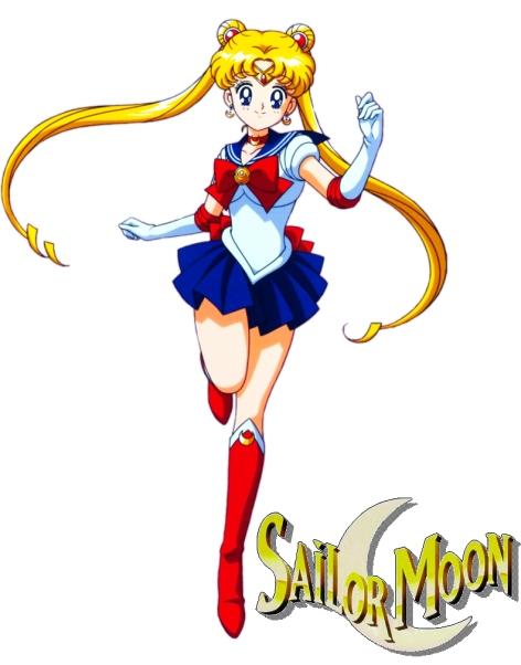 Sailor-Moon-Classic-logo-usagi