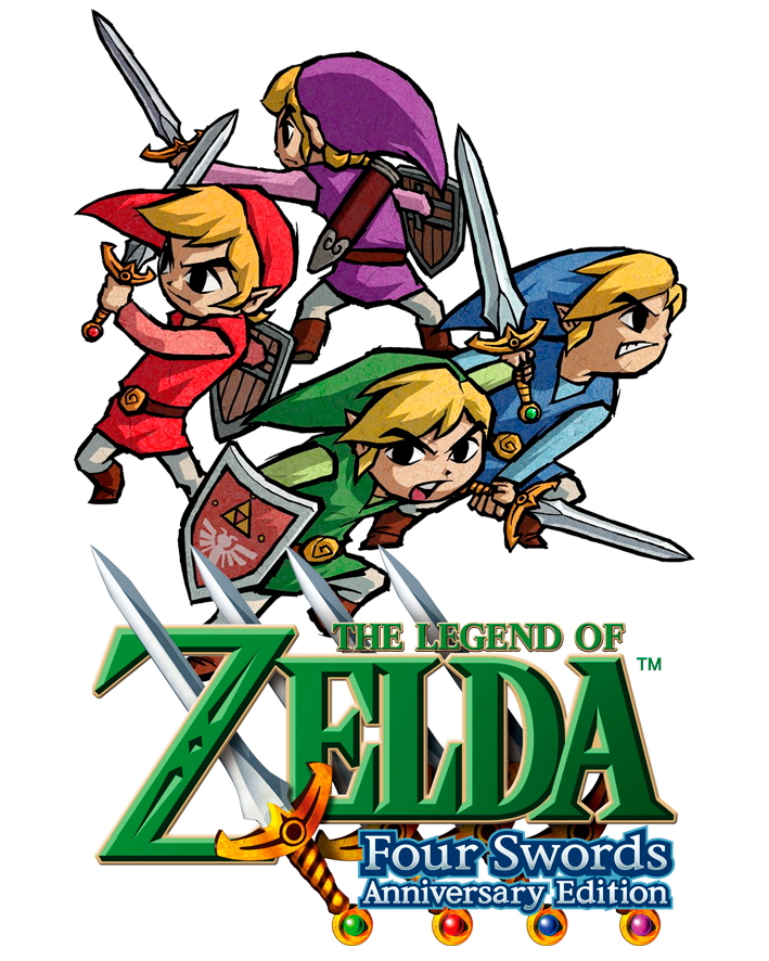 Four-Swords-ds