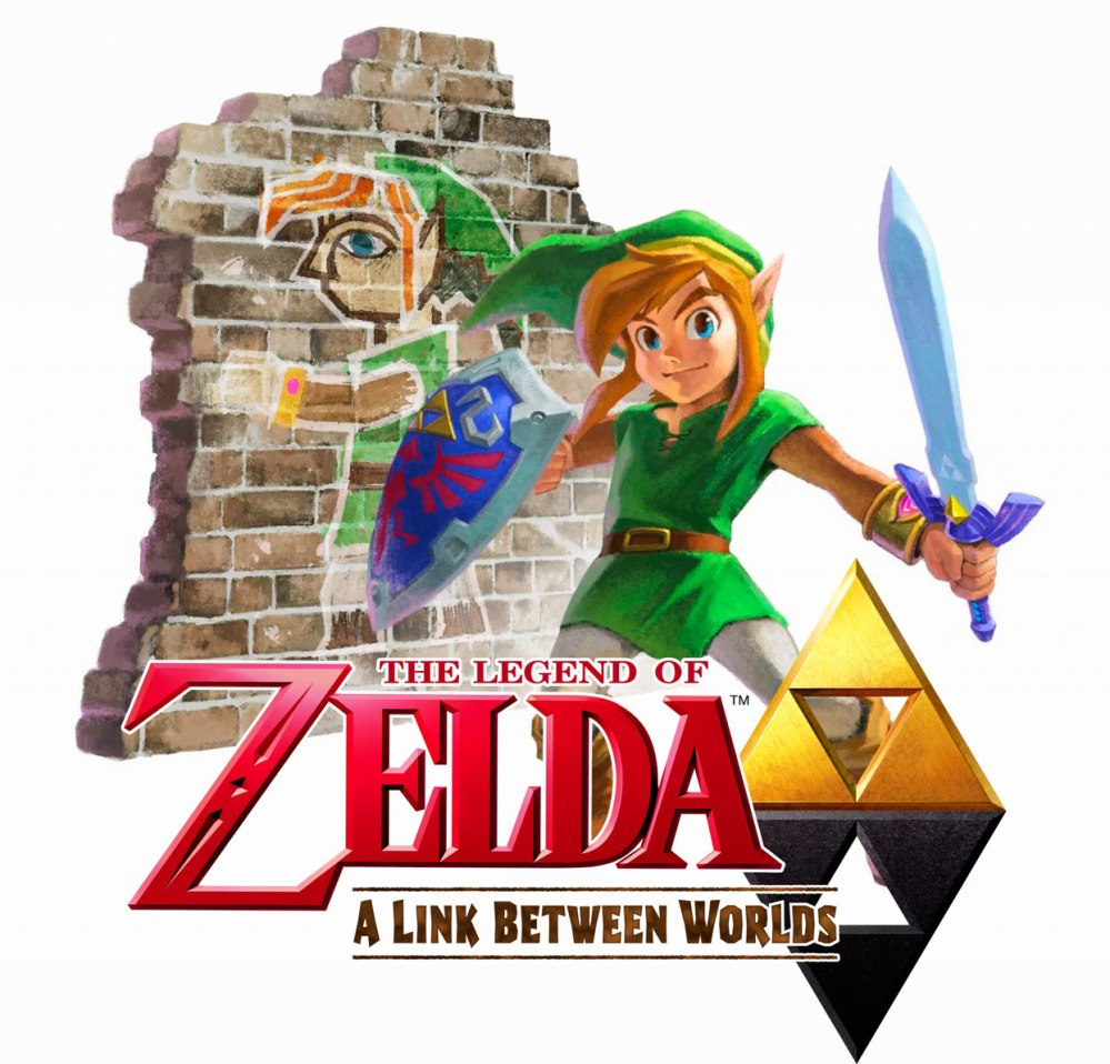The-Legend-of-Zelda-a-Link-a-Between-worlds