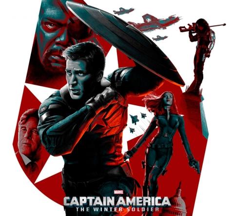 Capitao-America-soldado-invernal