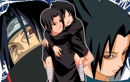 Naruto-shippuden--itachi-martiro