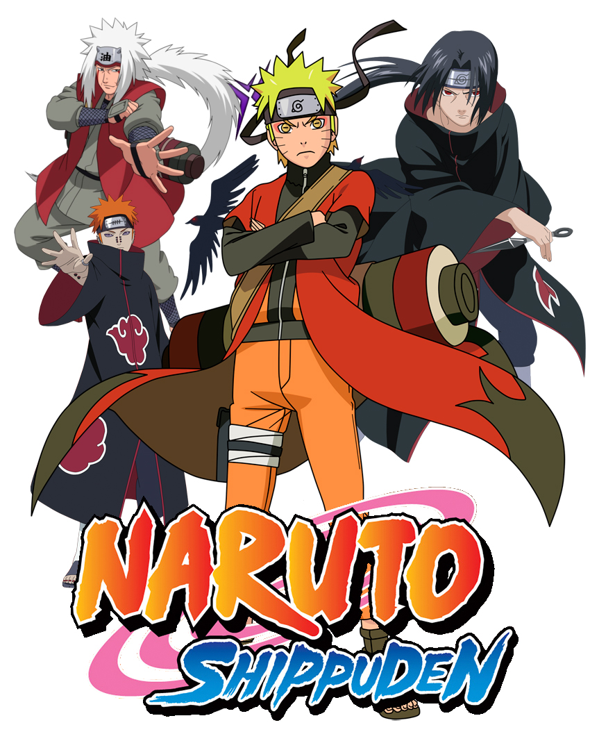 Naruto-Shippuden-Saga-do-Pain