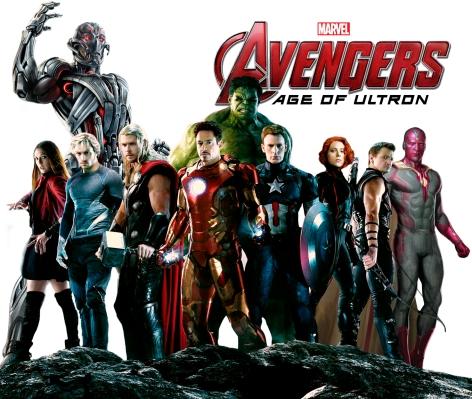 Vingadores-2-a-Era-de-Ultron-logo
