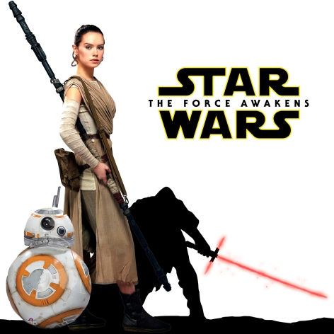 star-wars-7-the-force-awakens-rey-logo