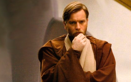 star-wars-episode-iii-obiwan