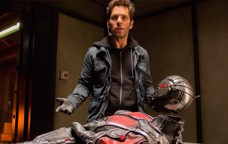 ant-man-paul-ruddy