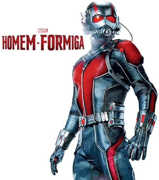 Logo_homem_formiga