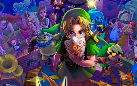 A galeria de personagens garante side story's e backgrounds emocionantes, e por vezes bem pesados, à história do jogo.